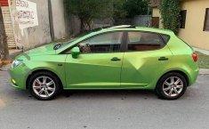 SEAT IBIZA 2013 $119,000.00 MXN-3