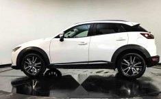 15336 - Mazda CX-3 2016 Con Garantía At-16