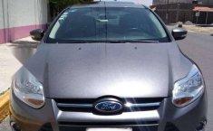 Ford Focus SE Plus 2013-10