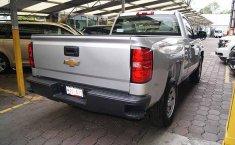 Chevrolet Silverado-8
