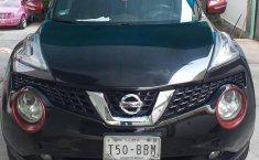 Nissan Juke 2016-4