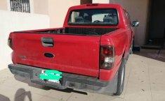 Ford Ranger 2008-2