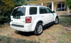Ford Escape Limited-13