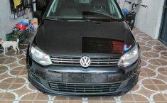 Vento Volkswagen 1.6 2015-3
