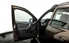 - Renault Duster 2014 Con Garantía At-17
