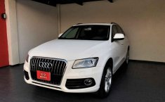 Audi Q5-9