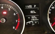 Volkswagen Jetta A6 Trendline-12