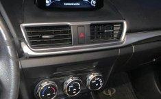 Mazda 3 2017 factura original 3310277199-6