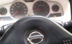 Urvan 2008 exelente estad-7