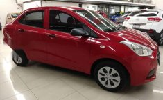 Hyundai Grand i10 2018 4p GL L4/1.2 Man-8