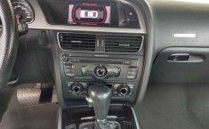 Audi A5-12