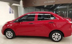 Hyundai Grand i10 2018 4p GL L4/1.2 Man-7