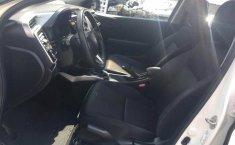 Honda City LX 2016 Impecable-6
