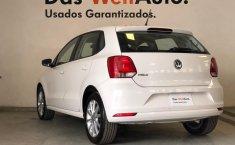 Volkswagen Polo Design Sound-9