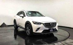 15336 - Mazda CX-3 2016 Con Garantía At-15