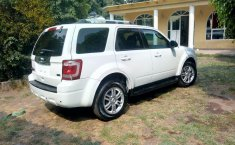 Ford Escape Limited-12