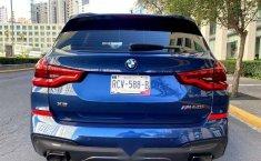BMW X3 M40i 2019-12