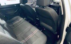Volkswagen jetta clásico 2013-6