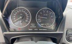 BMW M235I-7
