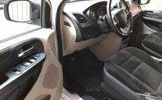 Dodge Grand Caravan 5p SXT V6/3.6 Aut-13
