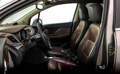 Buick Encore-26