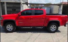Chevrolet Colorado-5
