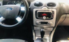 Ford Focus sport 2009-6