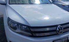 Volkswagen Tiguan Sport Style-8