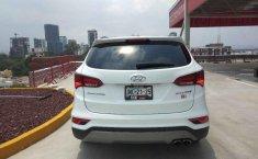 Hyundai Santa Fe-10