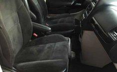 Dodge Grand Caravan 5p SXT V6/3.6 Aut-12