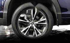 20301 - Toyota Highlander 2016 Con Garantía At-14