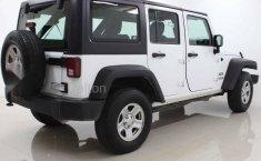 Jeep Wrangler 2018 6 Cilindros-16