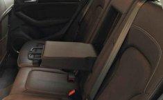 Audi Q5-8