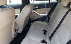 Mercedes Benz Clase GLA-18