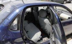 Chevrolet Chevy Monza 2008-8