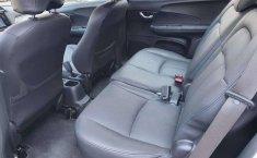 Honda BR-V Prime 2019-6