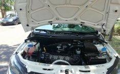 Volkswagen Saveiro 2016 Transmision Manual Aire Acondicionado, Direccion Hidraulica Todo Pagado-8