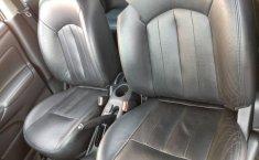 Nissan Versa Exclusive Automático 2015 Seminuevo-7