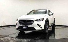 15336 - Mazda CX-3 2016 Con Garantía At-14