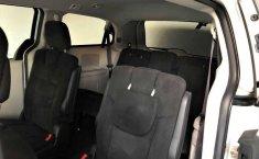 Dodge Grand Caravan 5p SXT V6/3.6 Aut-11