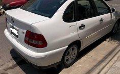 VW Derby 2006-5