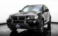 BMW X3 precio muy asequible-16