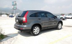 Honda CR-V 2010 2.4 LX At-9