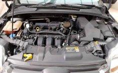 Ford Focus SE Plus 2013-9