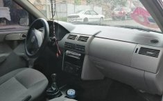 VW Pointer 2002-4