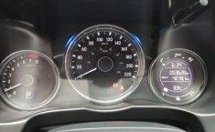 Honda City LX-12
