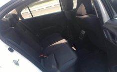 Honda City LX 2016 Impecable-5