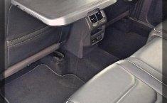 Volkswagen Tiguan Comfortline-13