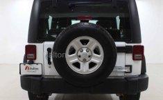 Jeep Wrangler 2018 6 Cilindros-14