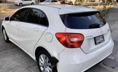 Mercedes benz a180 2013 como nuevo oportunidad-9